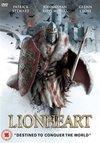 Lion in Winter (DVD)