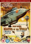 Master of the World (DVD)