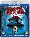 Monster House (3D Blu-ray)