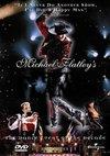 Michael Flatley: Feet of Flames (DVD)