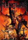 Manowar: Hell On Earth V (DVD)