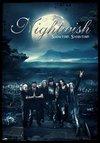 Nightwish: Showtime, Storytime (Blu-ray)