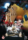 Red Garden: Volume 2 - Breaking the Girls (DVD)