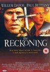 Reckoning (DVD)
