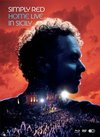 Simply Red - Home - Live in Sicily (Blu-ray)