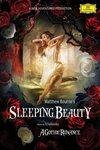 Sleeping Beauty: Sadler's Wells (Morris) (Blu-ray)