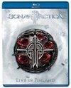 Sonata Arctica: Live in Finland (Blu-ray)