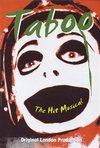 Taboo - The Musical (DVD)