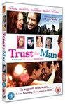 Trust the Man (DVD)