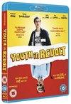 Youth In Revolt (Blu-ray)