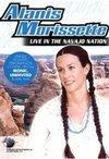 Alanis Morissette - Live In the Navajo Nation (DVD)