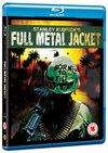 Full Metal Jacket (Definitive Edition) (Blu-ray)