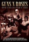 Guns 'N' Roses: DVD Collector's Box (DVD)