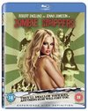 Zombie Strippers (Blu-ray)