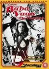 Baba Yaga - The Final Cut (DVD)