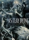 As I Lay Dying: This Is Who We Are (DVD)