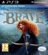 Brave: The Video Game (PS3)