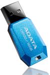 ADATA DashDrive UV100 Blue 16Gb Flash Drive