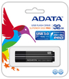 ADATA S102 Pro 32GB USB 3.0 Flash Drive