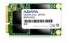 ADATA Premier Pro SP310 Series Solid State Drive 64Gb - mSATA