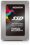 ADATA Premier Pro SP920 256Gb 2.5 Inch SATA6G Solid State Drive