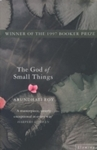 God of Small Things - Arundhati Roy (Paperback)