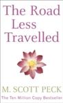 Road Less Travelled - M. Scott Peck (Paperback)