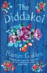Diddakoi - Rumer Godden (Paperback)