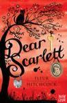 Dear Scarlett - Fleur Hitchcock (Paperback)