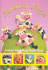 Marzipan Magic - Maisie Parrish (Paperback)
