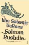 Satanic Verses - Salman Rushdie (Paperback)
