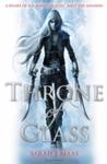 Throne of Glass - Sarah J. Maas (Paperback)
