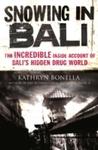 Snowing In Bali - Kathryn Bonella (Paperback)