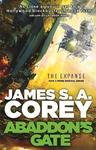Abaddon's Gate - James S. a. Corey (Paperback)