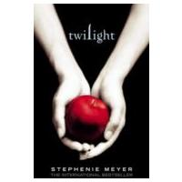 Twilight - Stephenie Meyer (Paperback)