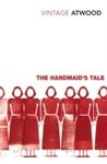 Handmaid's Tale - Margaret Atwood (Paperback)