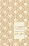 Great Gatsby - F. Scott Fitzgerald (Hardcover)