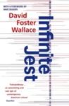 Infinite Jest - David Foster Wallace (Paperback)