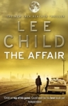 Affair - Lee Child (Paperback)