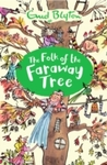 Folk of the Faraway Tree - Enid Blyton (Paperback)