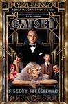 Great Gatsby - F. Scott Fitzgerald (Paperback)