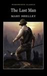 Last Man - Mary Shelley (Paperback)