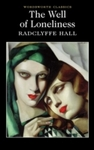 Well of Loneliness - Radclyffe Hall (Paperback)