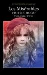 Les Miserables Volume Two - Victor Hugo (Paperback)