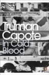 In Cold Blood - Truman Capote (Paperback)