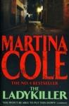 Ladykiller - Martina Cole (Paperback)