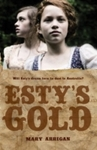 Esty's Gold - Mary Arrigan (Paperback)