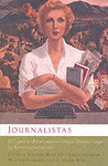 Cupcakes and Kalashnikovs - Eleanor Mills (Paperback)