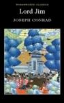 Lord Jim - Joseph Conrad (Paperback)