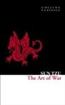 Art of War - Sun Tzu (Paperback)